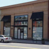 13,000 SF Restaurant/Retail Space Available!