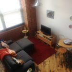 Chimney Hill #5004 at 161 Leverington Ave, Philadelphia, PA 19127, USA for $1725/mo
